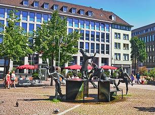 Bochum Mitte.jpeg