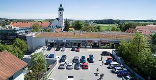 Ebersberg e-EinZ.jpg
