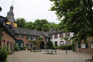 Köln Holweide.jpg