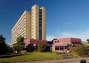 MNR-Klinik_im_Universitaetsklinikum_Dues