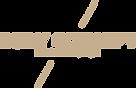 Logo_Body_Concept_Farbig.png