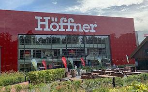 Höffner.jpg