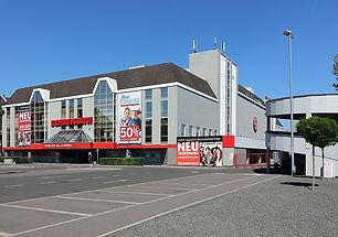 1200px-Schaffrath_Düsseldorf-Bilk.jpg