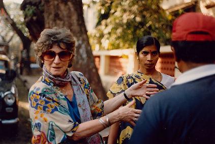 _Caste' MH directing.jpg