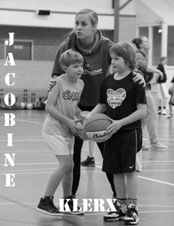 Jacobine_Klerx_edited