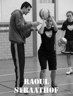 Raoul_Straathof_edited