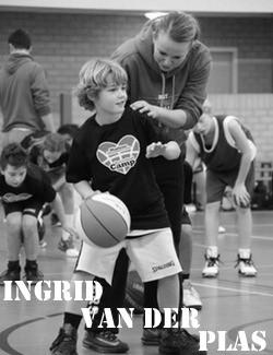 Ingrid_van_der_Plas_edited