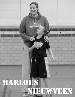 Marlous_Nieuwveen_edited