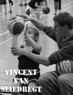 Vincent_van_Sliedregt_edited