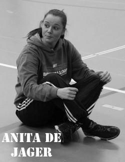 Anita_de_Jager_edited