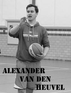 Alexander_van_den_Heuvel_edited
