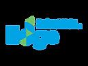 LogoGGBC MUVIS.png