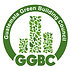 LogoGGBC MUVI.png