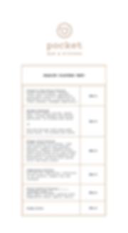 pocket-sharing-platters-menu-051119.png
