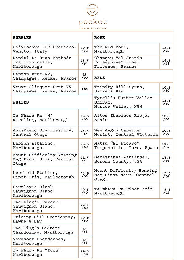 pocket-wine-list.png