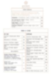 pocket-drinks-241119.png