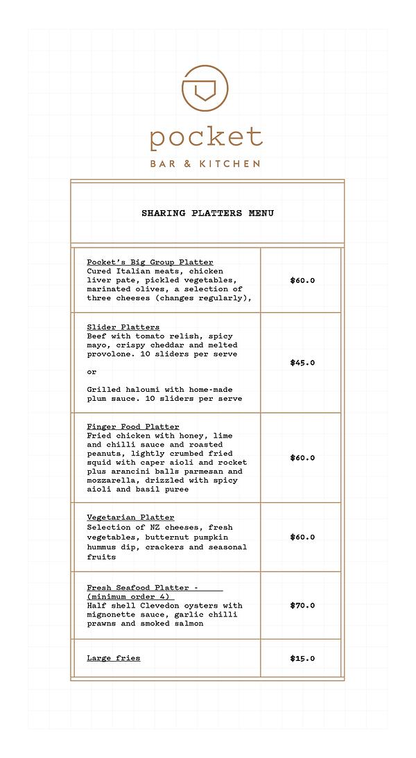 pocket-sharing-platters-160920.png