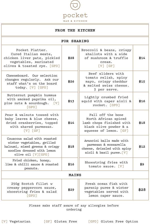 New-Food-A4.jpg