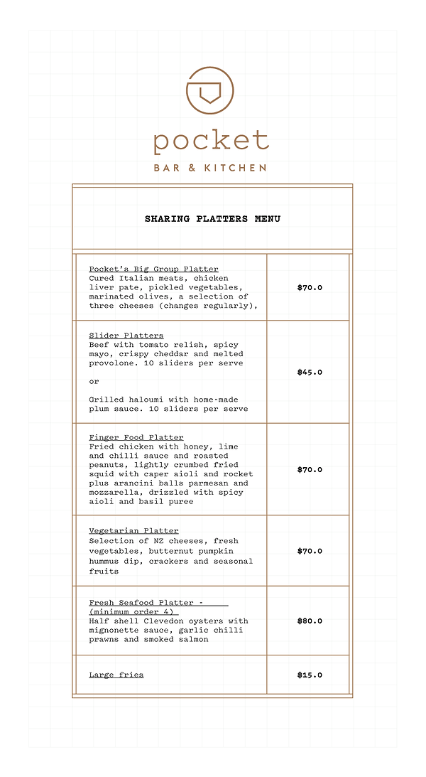 pocket-sharing-platters.png