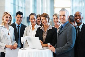 business-team-happy.jpg