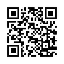 WhatsApp Image 2021-07-09 at 14.14.36.jpeg