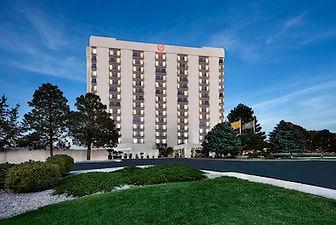 HOTEL abqah-exterior-7429-hor-clsc.jpg
