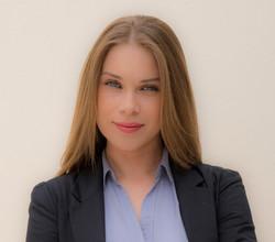 Carla Herrera