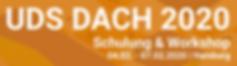 Banner_DACH_Workshop.png