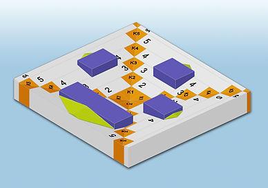 3D-Modell_frei.jpg