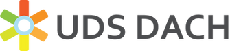 UDS_DACH_logo_Name.png
