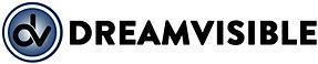 DV-logo_HiRes_HORZ2_HeaderSize.jpg