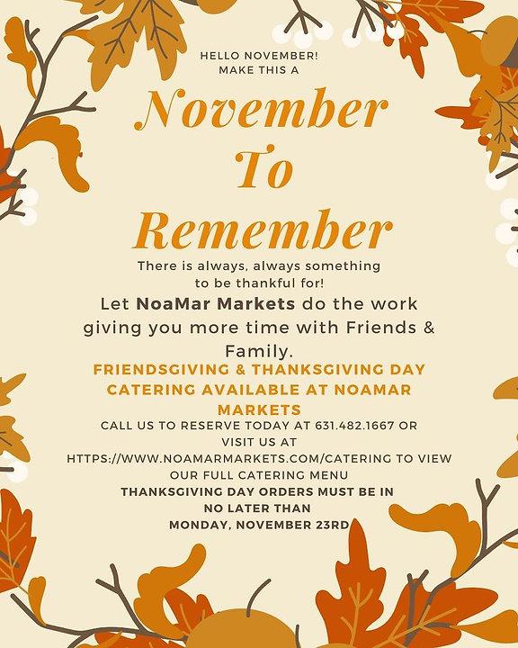 noamar thanksgiving.jpg