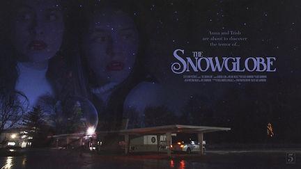 Snowglobe Vimeo Banner.jpg