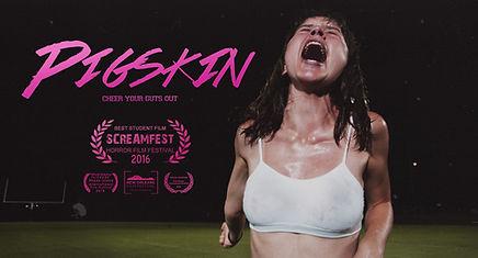 Pigskin Vimeo Cover.jpg