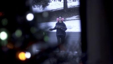 Snowglobe_Cut 1.00_12_28_07.Still047.jpg
