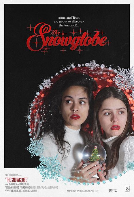 Snowglobe Poster_compressed.jpg