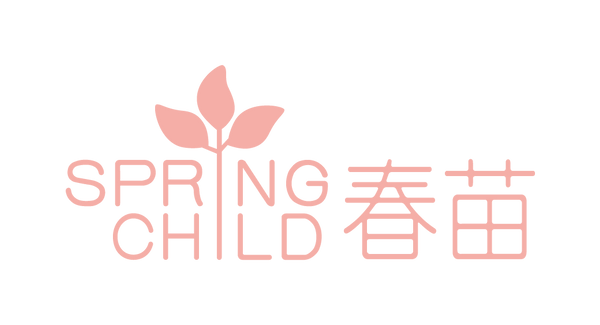 SpringChild Logo-169C.png