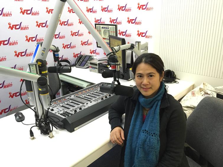 radio-interview.jpg