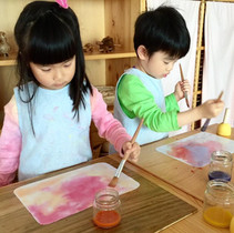 enjoy water colour painting.jpg