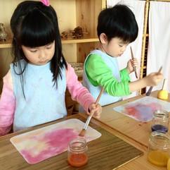 enjoy water colour painting.jpg