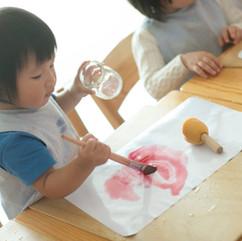 Water color painting.jpg