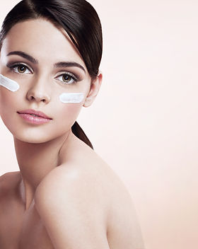 MGC_kosmetologia_AdobeStock_80570500.jpe