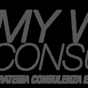 COVID19- Consigli operativi PMI per gestire l'emergenza
