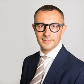 Webinar: La gestione della paura e dell'incertezza - a cura di Matteo Barbieri
