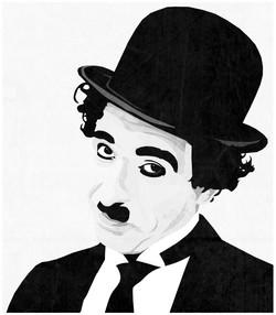 Chaplin Life