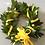 Thumbnail: Corona di Laurea Testa - Head Laurel Crown Degree