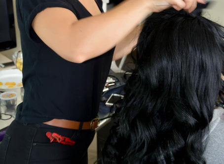 Have the Hair you want all year round!