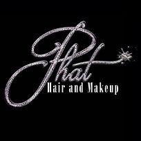 Phat Logo.jpg