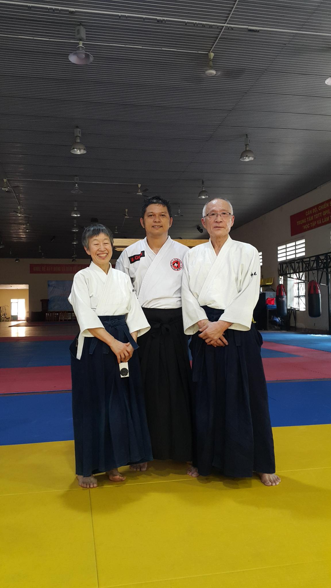 170121 shihan Shingo Nakao (5)