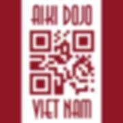 ADVN-logo vuong.jpg